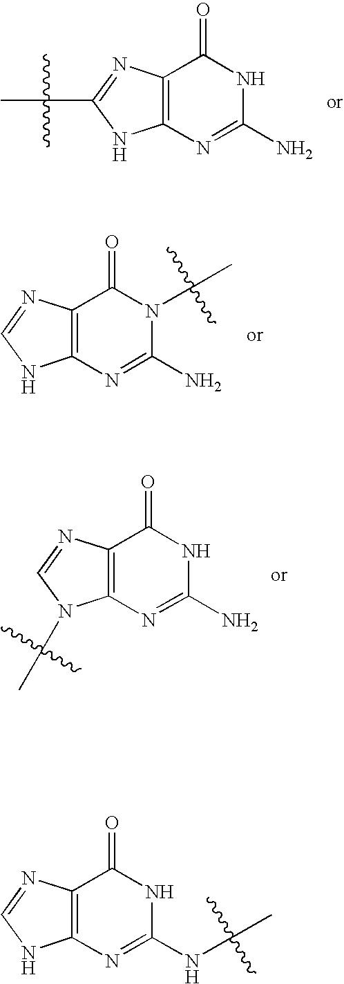 Figure US07935131-20110503-C00057