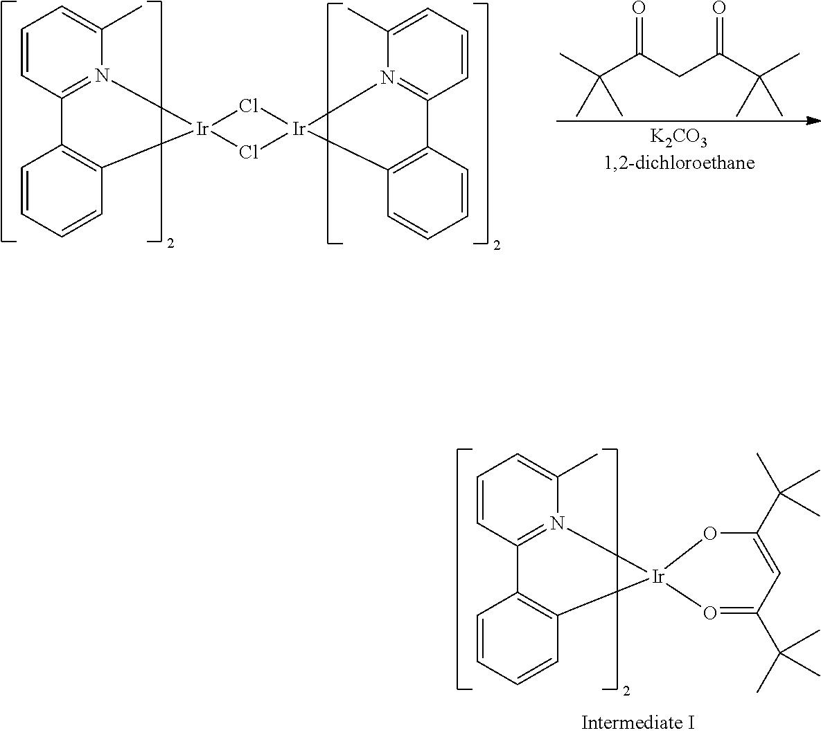 Figure US09899612-20180220-C00082