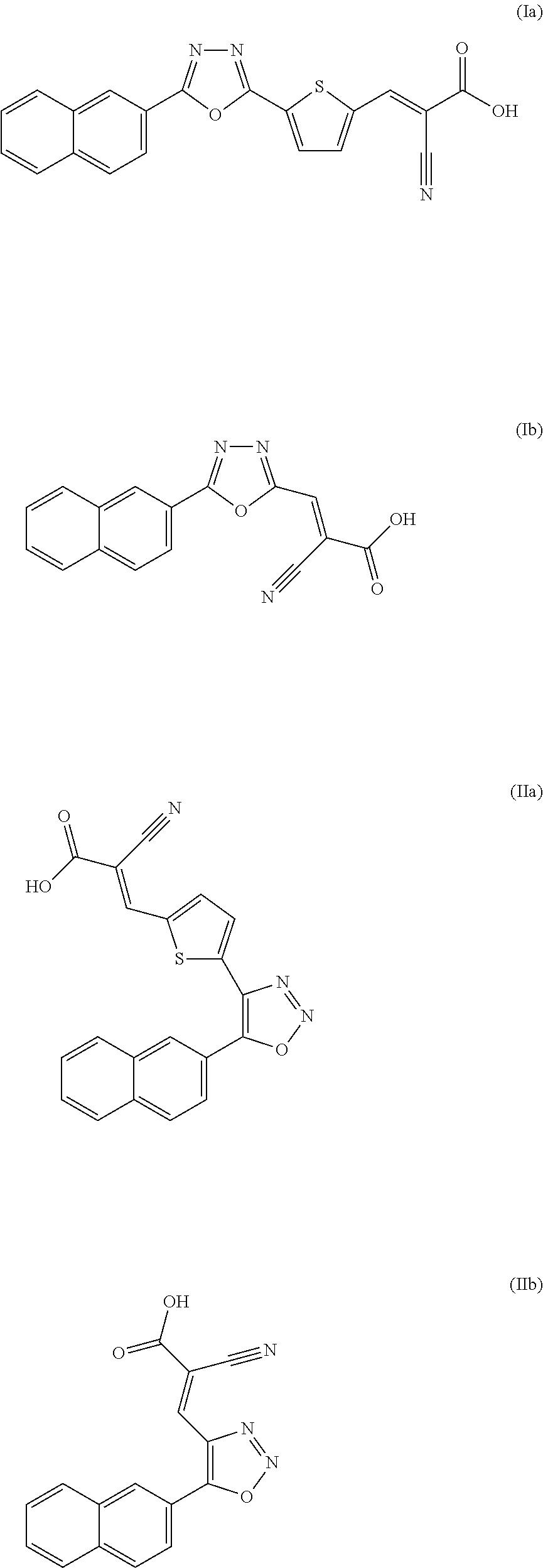 Figure US10014121-20180703-C00005