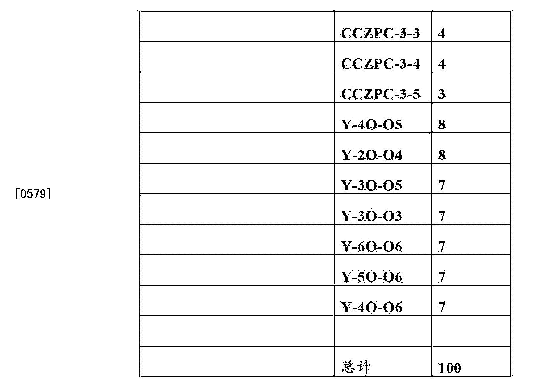 Figure CN103180409BD00931