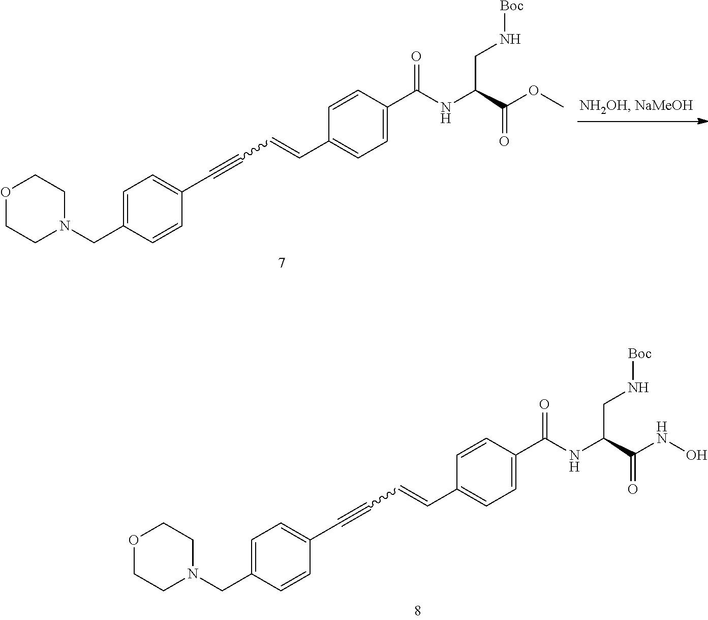 Figure US09617256-20170411-C00055