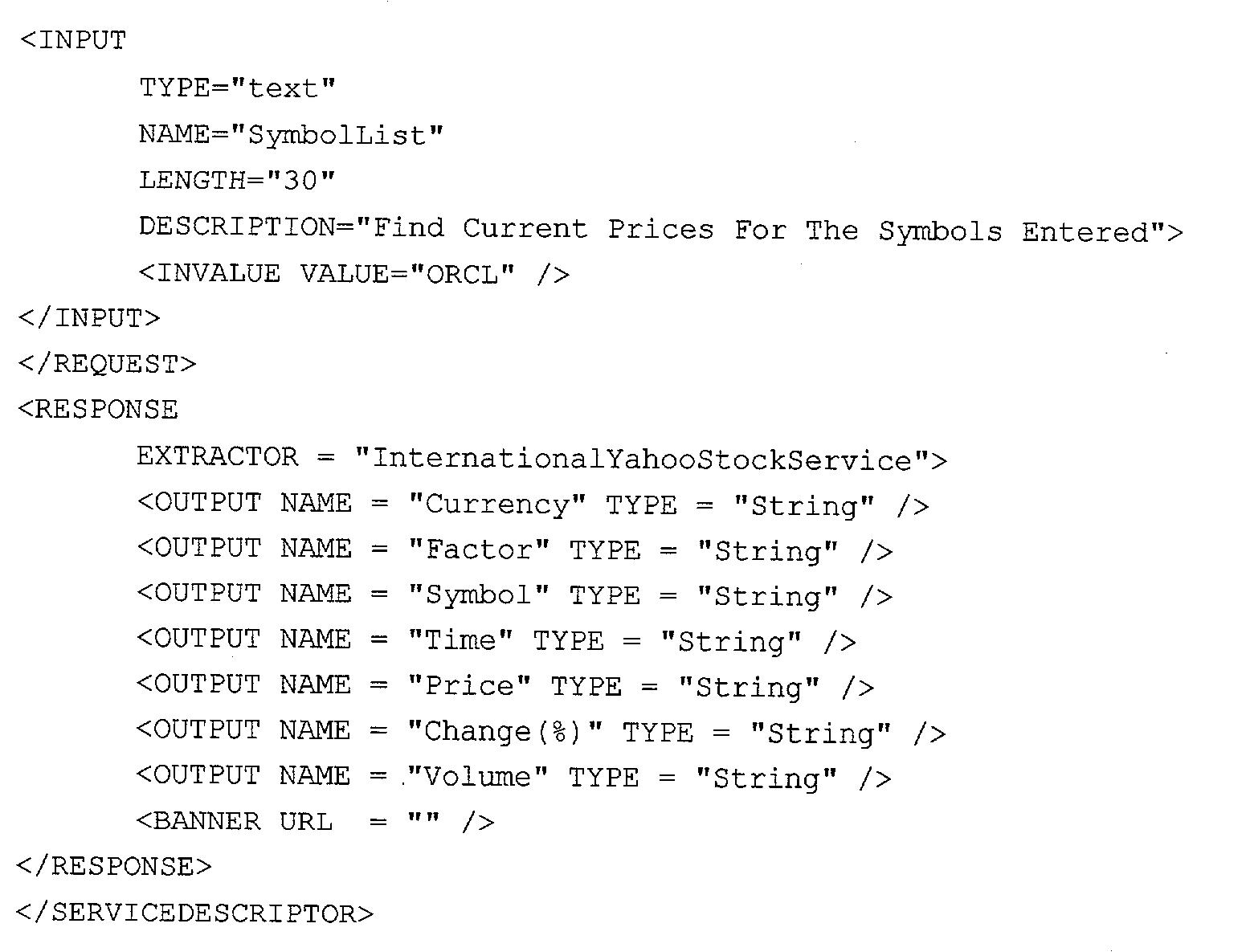 Figure US20020120685A1-20020829-P00017