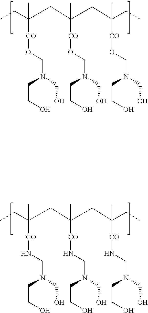 Figure US20060078707A1-20060413-C00005