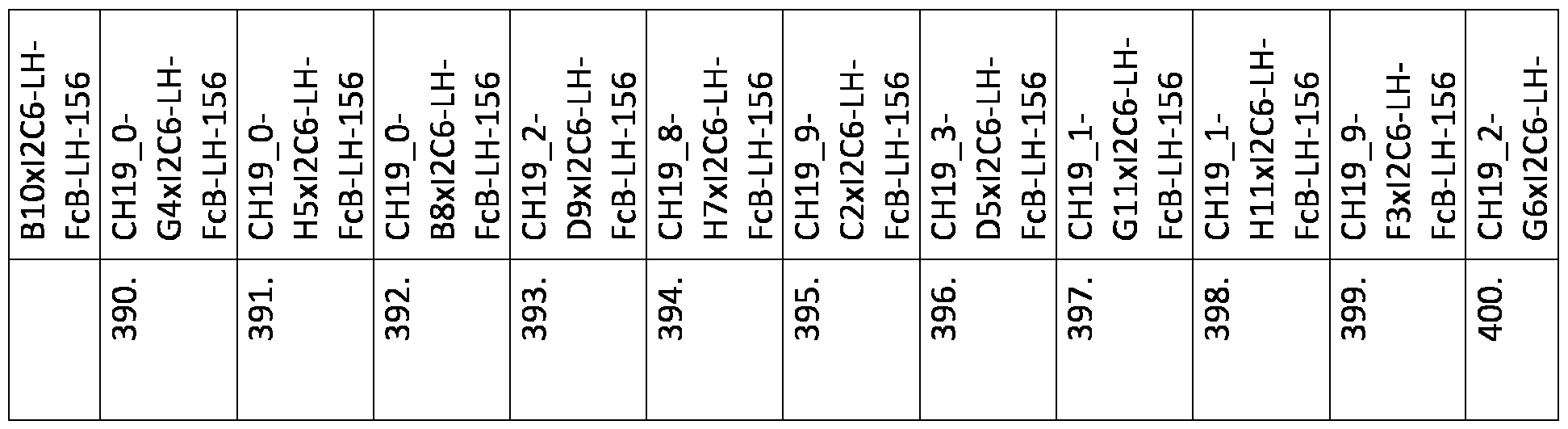 Figure imgf000098_0002