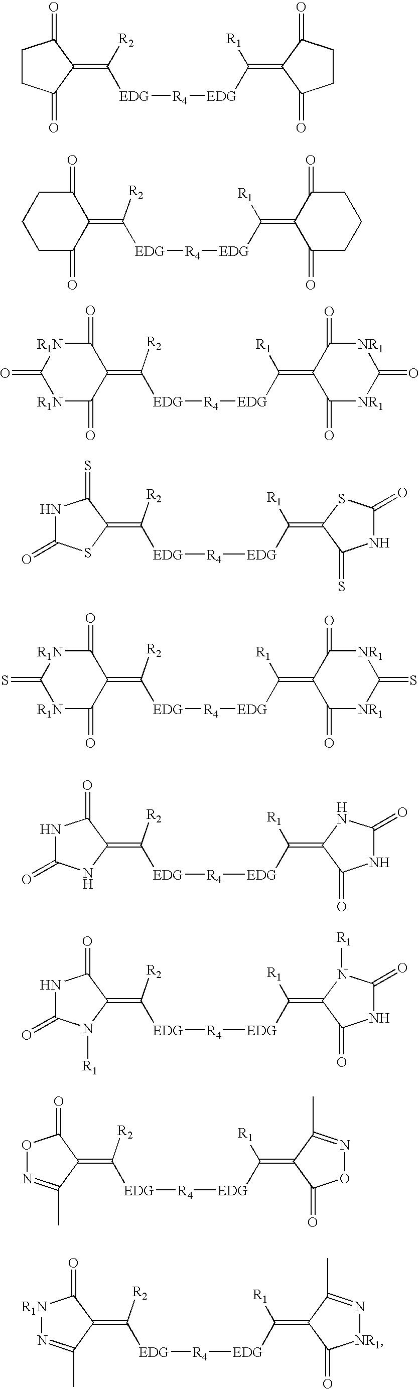 Figure US07132216-20061107-C00017