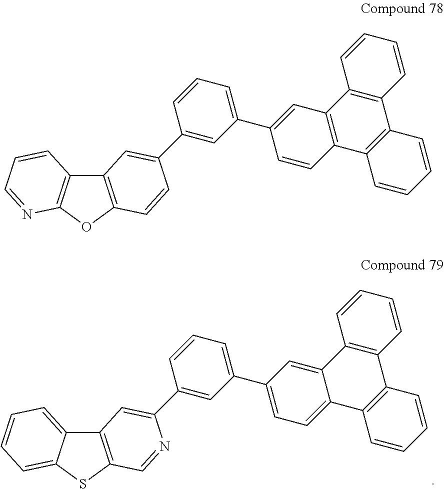 Figure US09518063-20161213-C00079