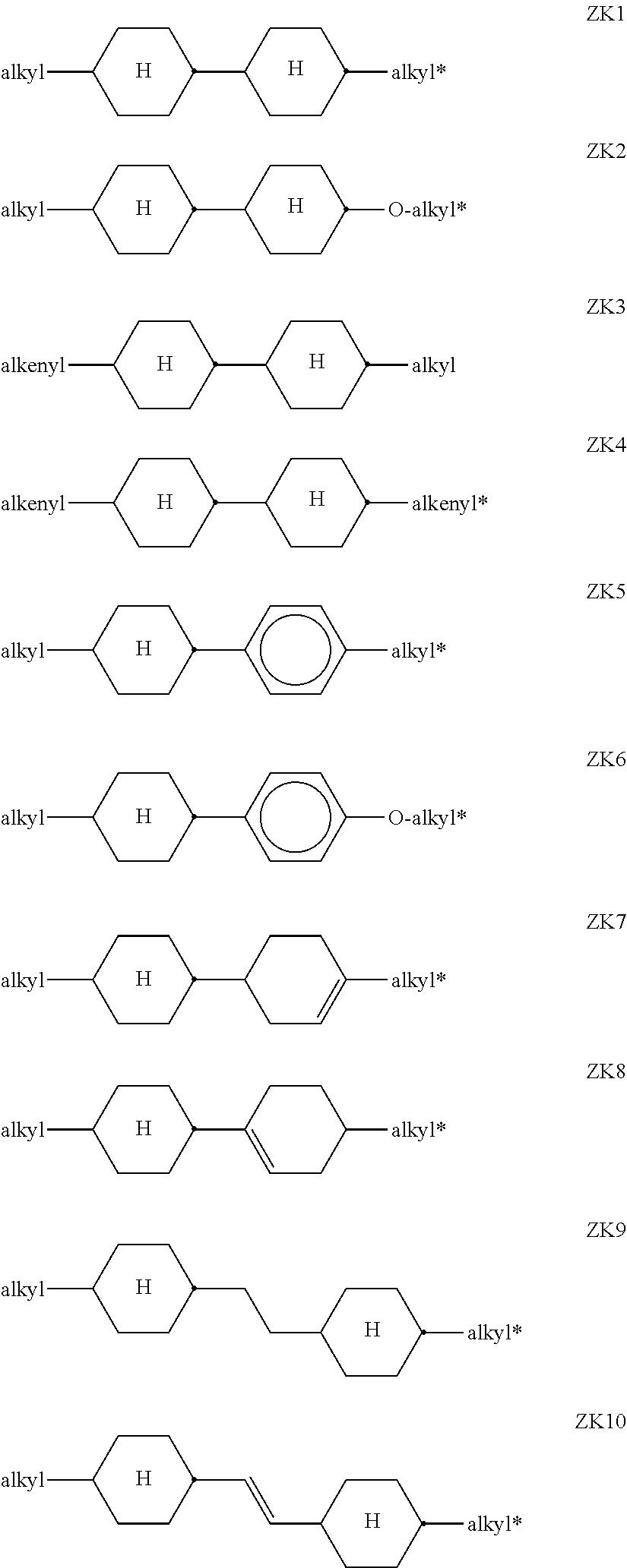 Figure US09212311-20151215-C00031