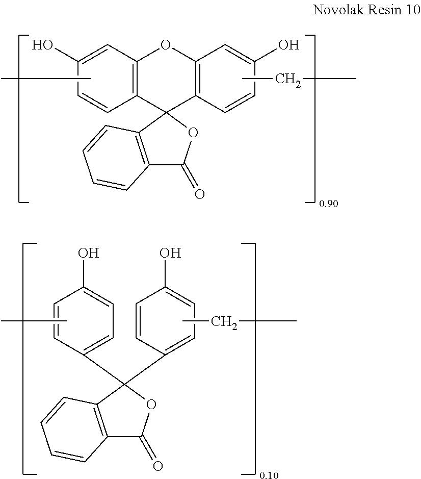 Figure US08652756-20140218-C00089