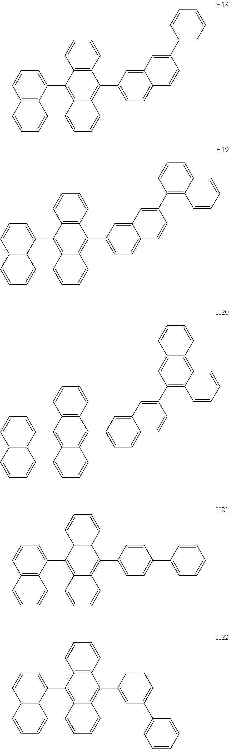 Figure US20160155962A1-20160602-C00235