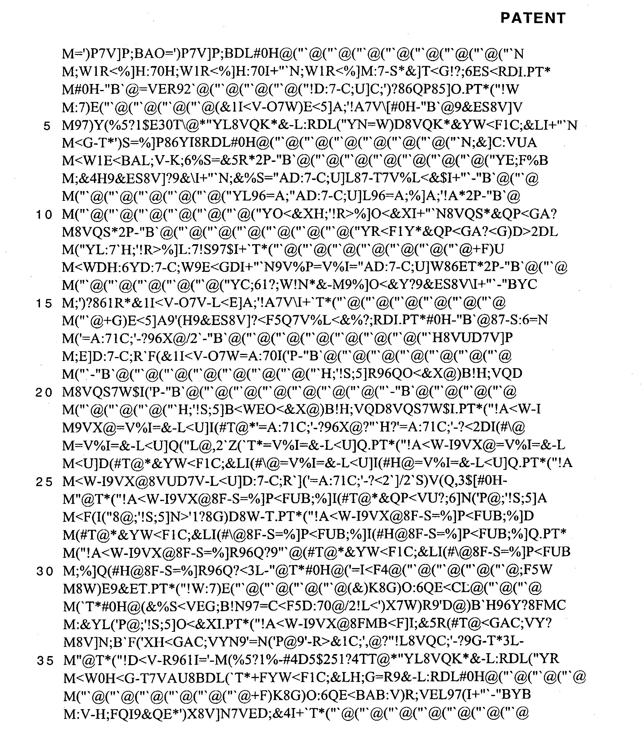 Figure US20030174721A1-20030918-P00053
