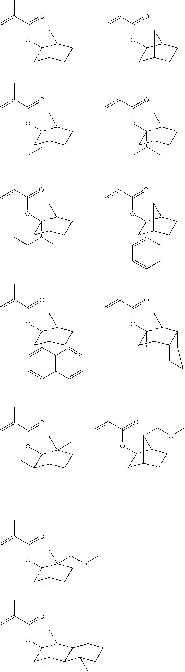 Figure US20080020289A1-20080124-C00025