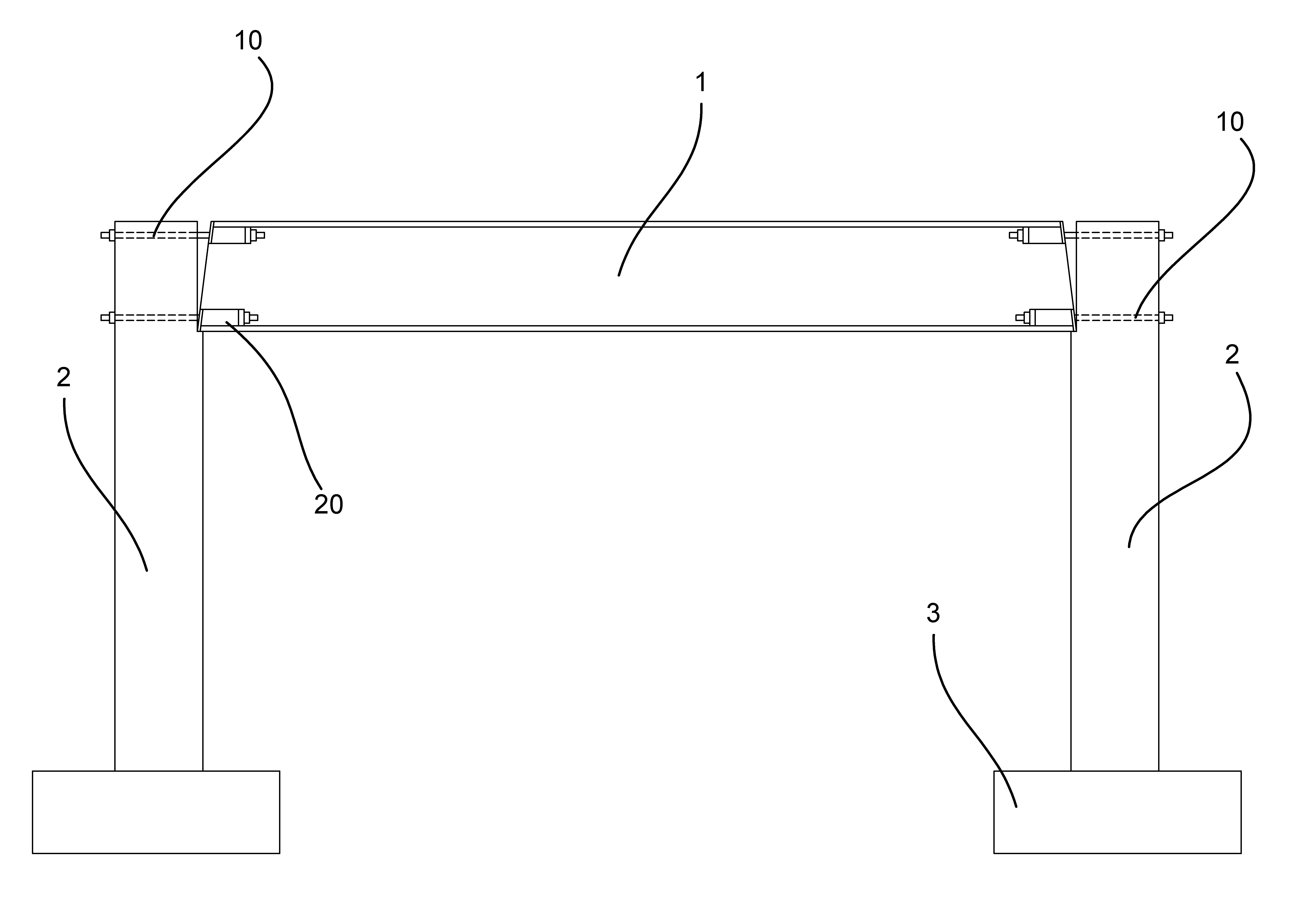 Figure 112012094697091-pat00001