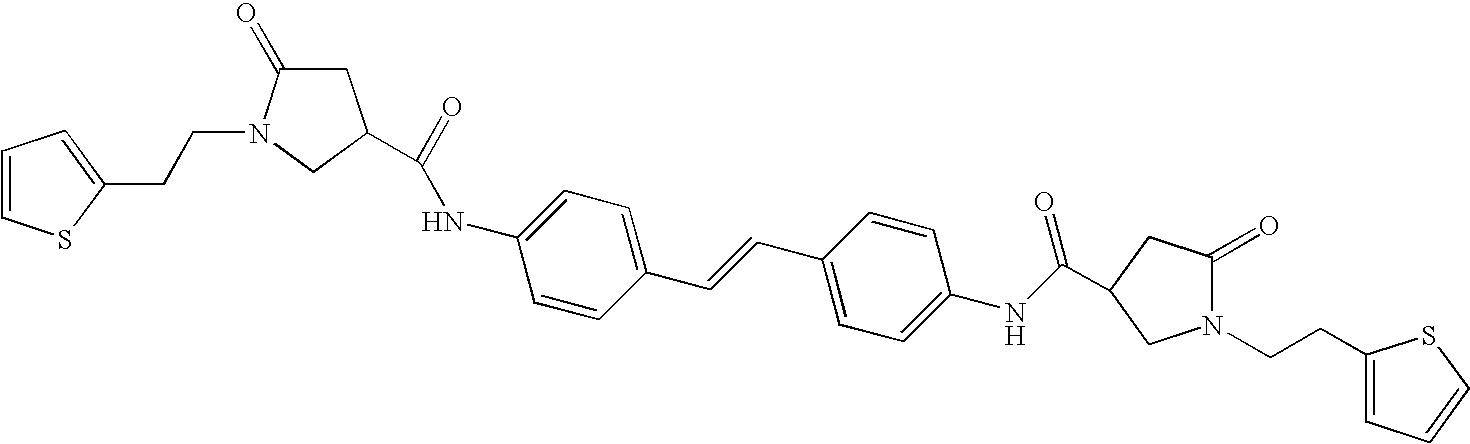 Figure US08143288-20120327-C00027