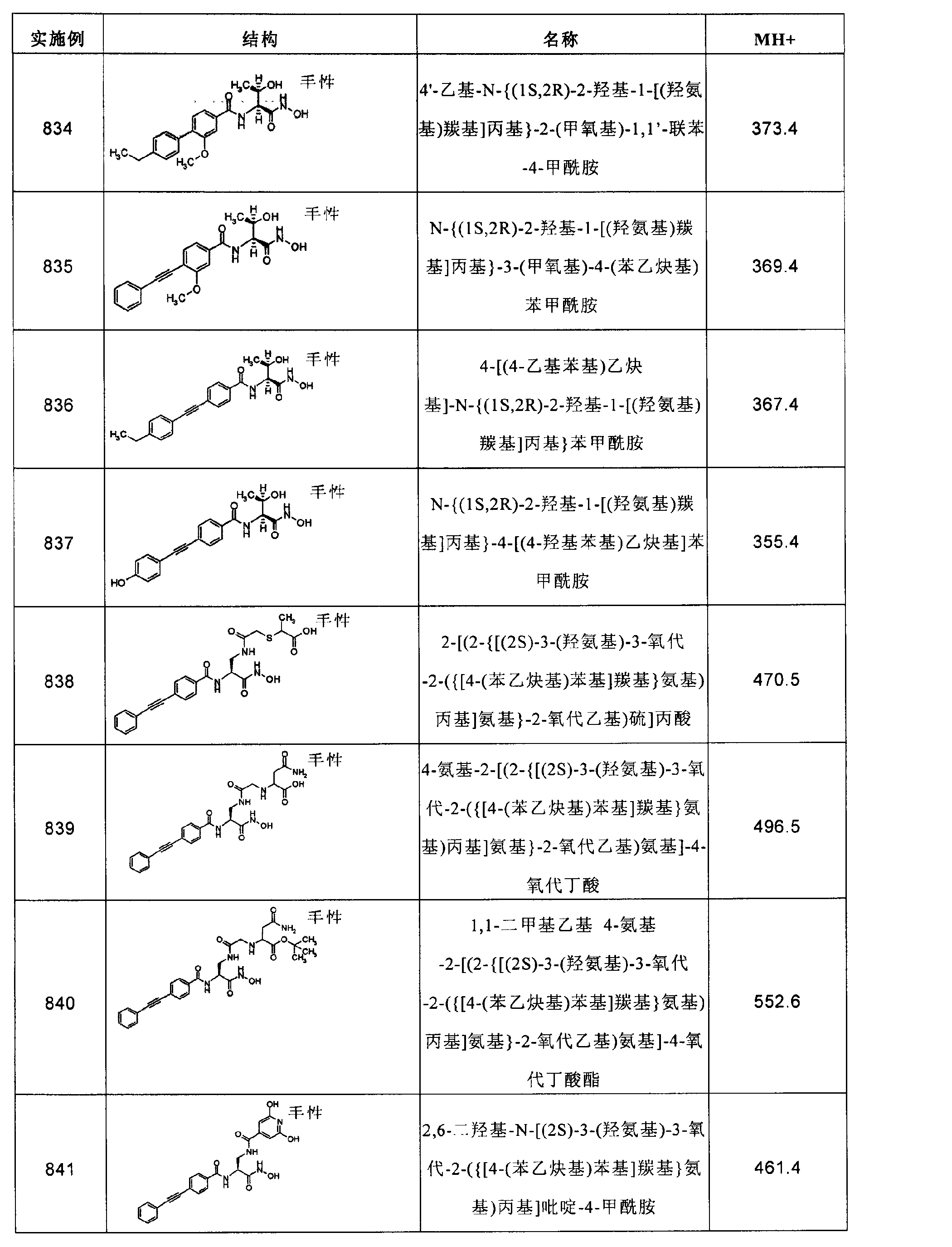 Figure CN102267924AD02261