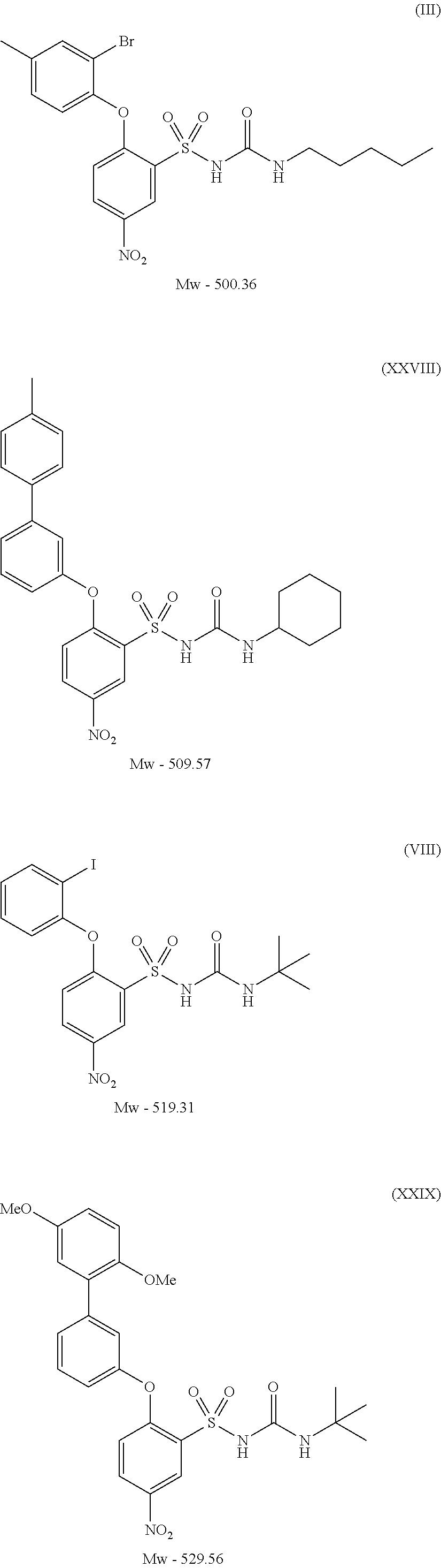 Figure US09718781-20170801-C00031