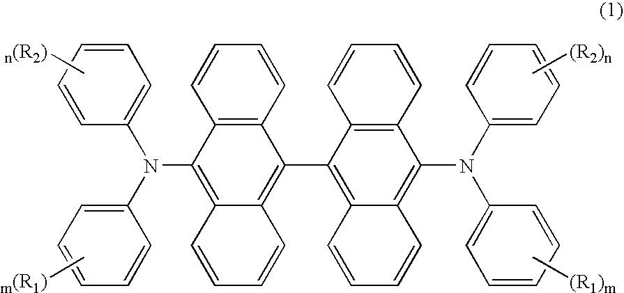 Figure US20070152568A1-20070705-C00003