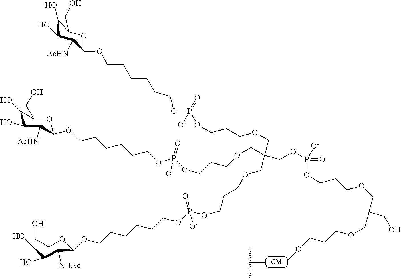 Figure US09943604-20180417-C00143