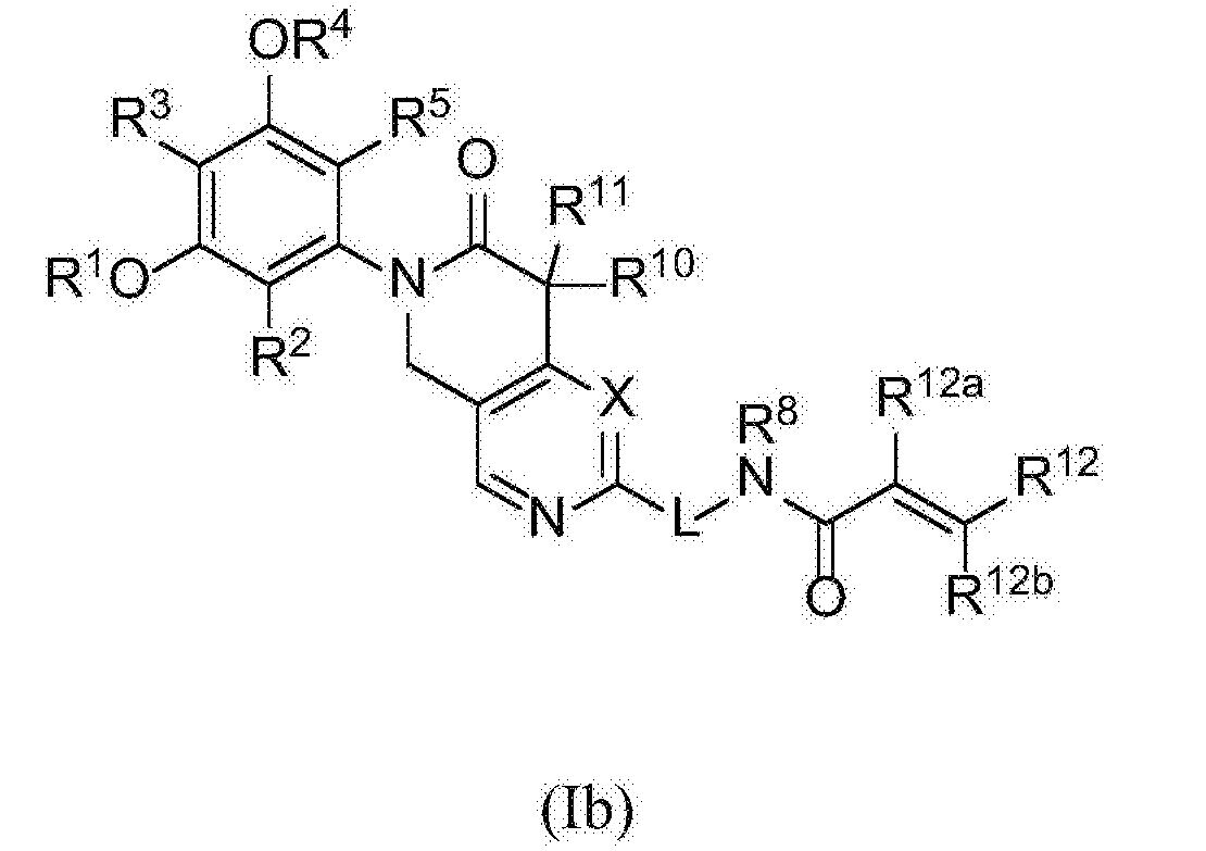 Figure CN107438608AD00241
