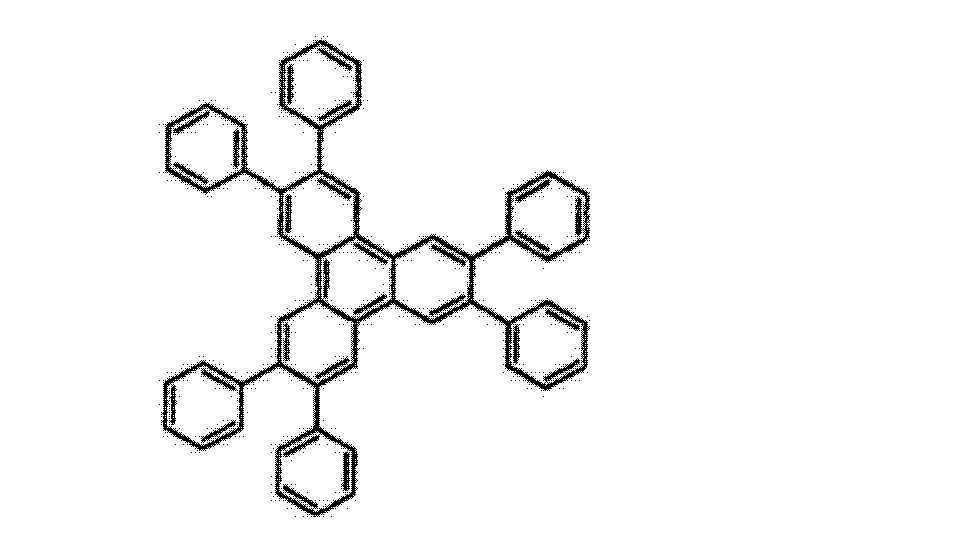 Figure CN103746080AD00271