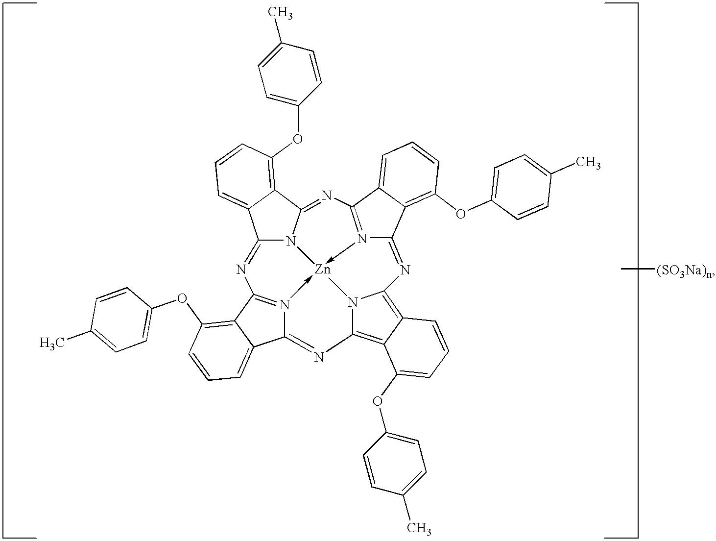 Figure US07189014-20070313-C00008