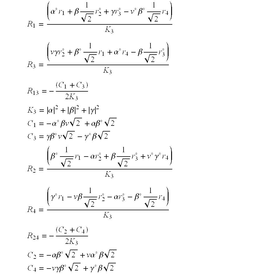 Figure US20040072594A1-20040415-M00051