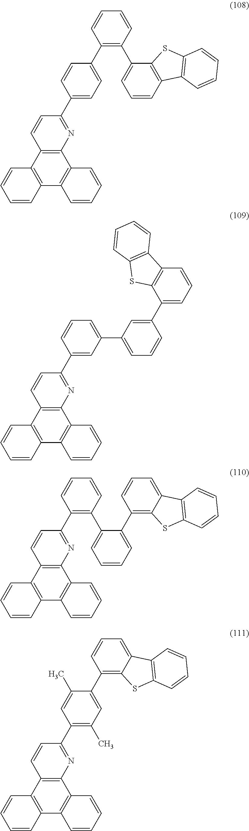 Figure US09843000-20171212-C00020