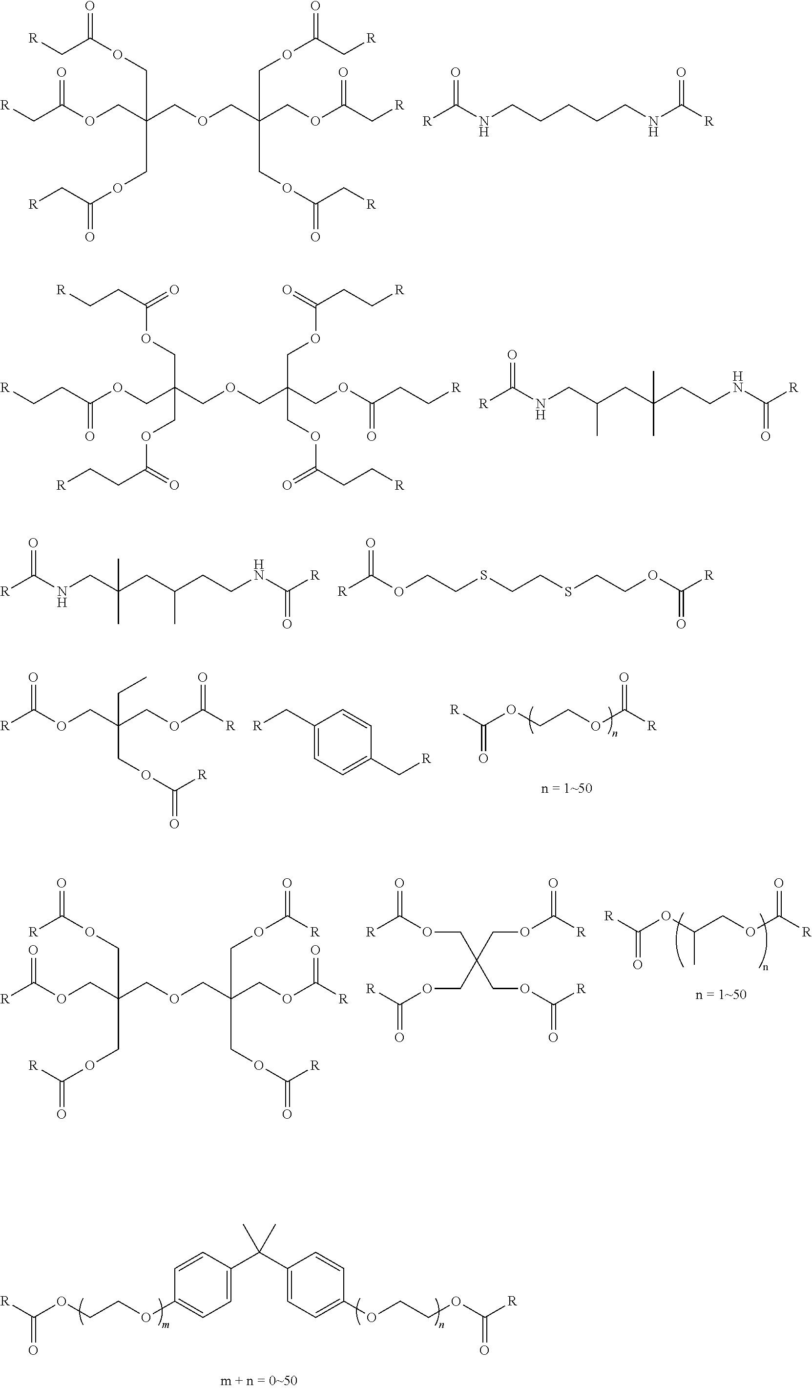 Figure US20110156317A1-20110630-C00004