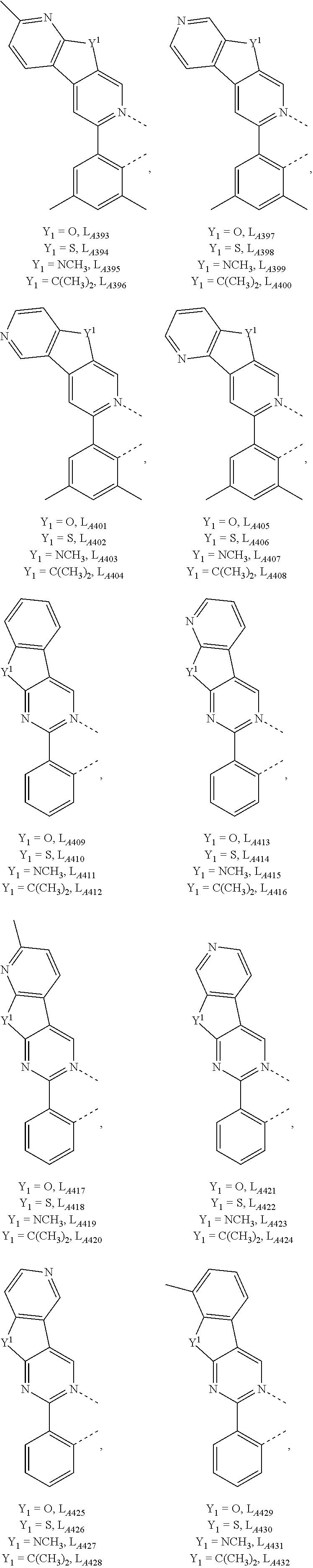 Figure US09590194-20170307-C00029