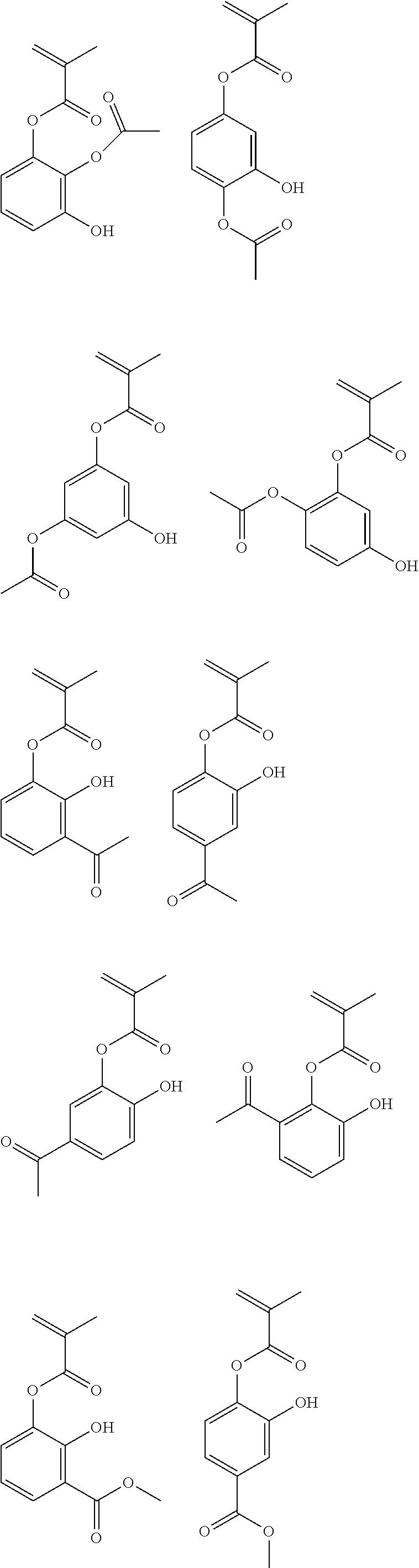Figure US09040223-20150526-C00149