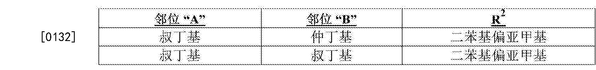 Figure CN104582671BD00301