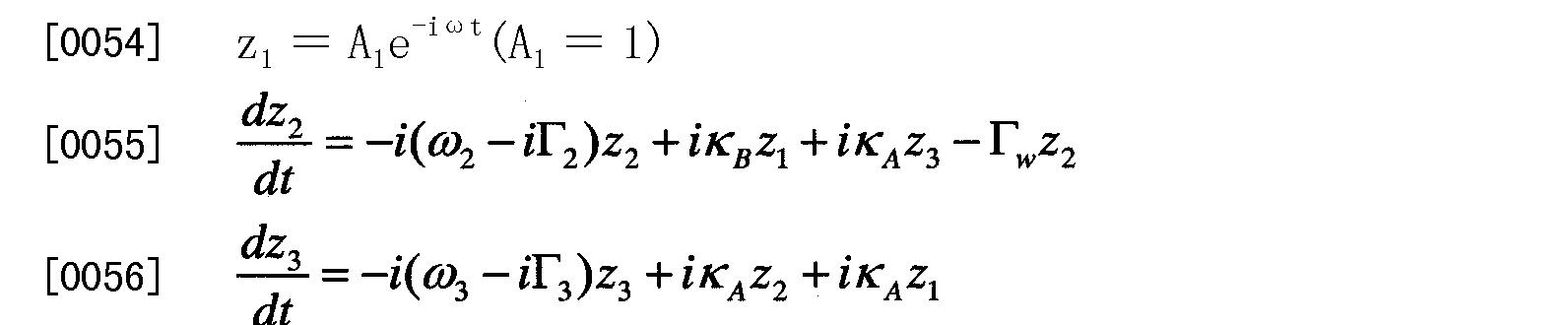 Figure CN102349214AD00081
