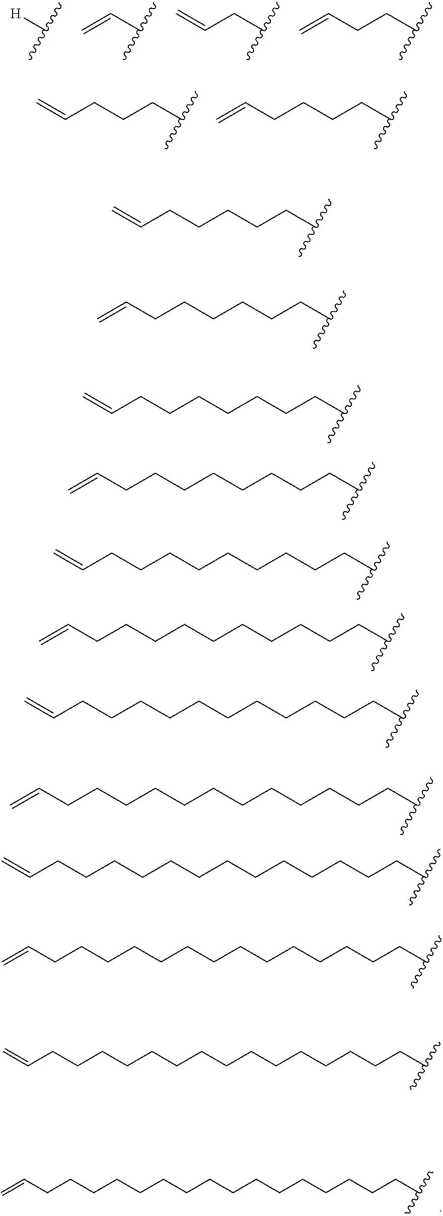 Figure US09193827-20151124-C00046