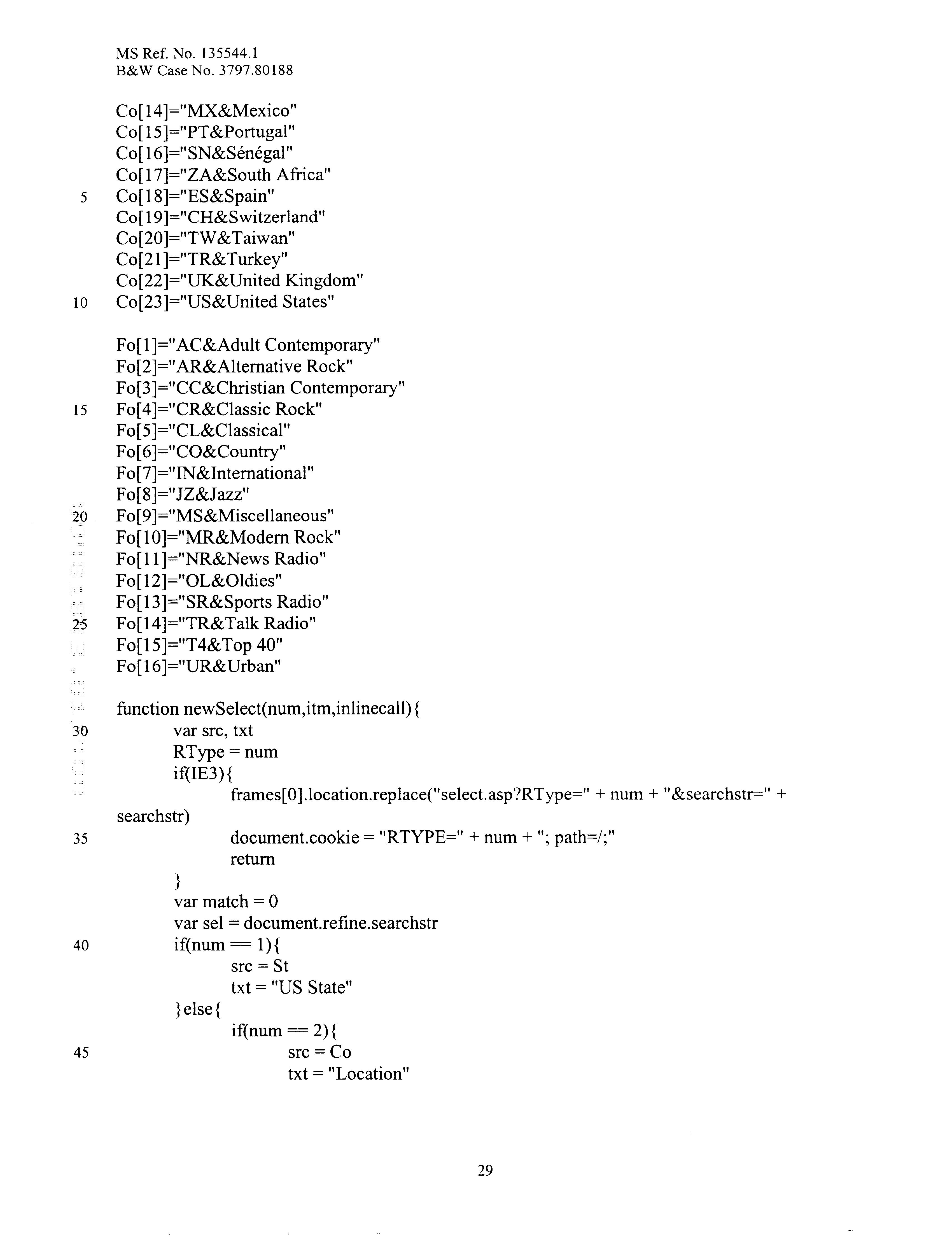 Figure US06639610-20031028-P00005