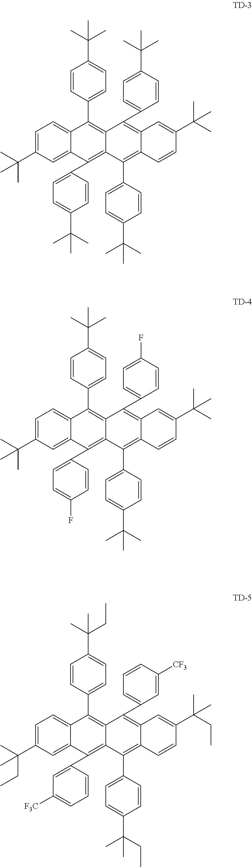 Figure US20110018429A1-20110127-C00010