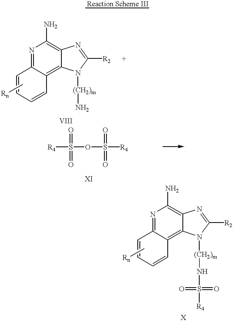 Figure US06331539-20011218-C00005