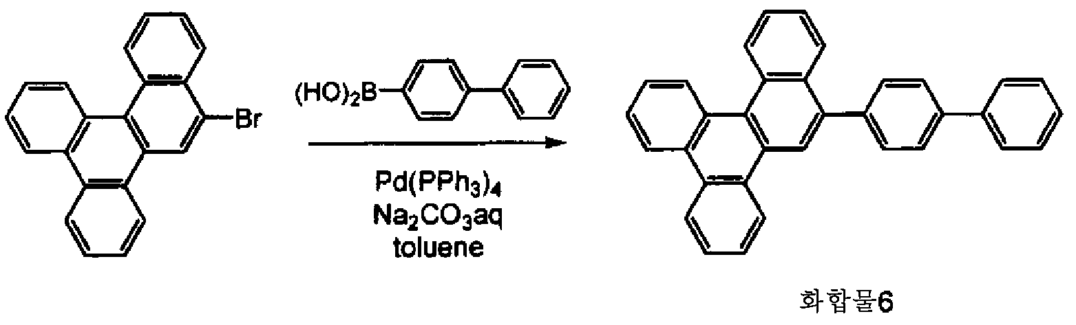 Figure 112010031772612-pct00055
