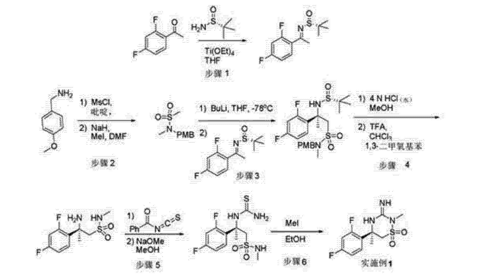 Figure CN102639135AD00861
