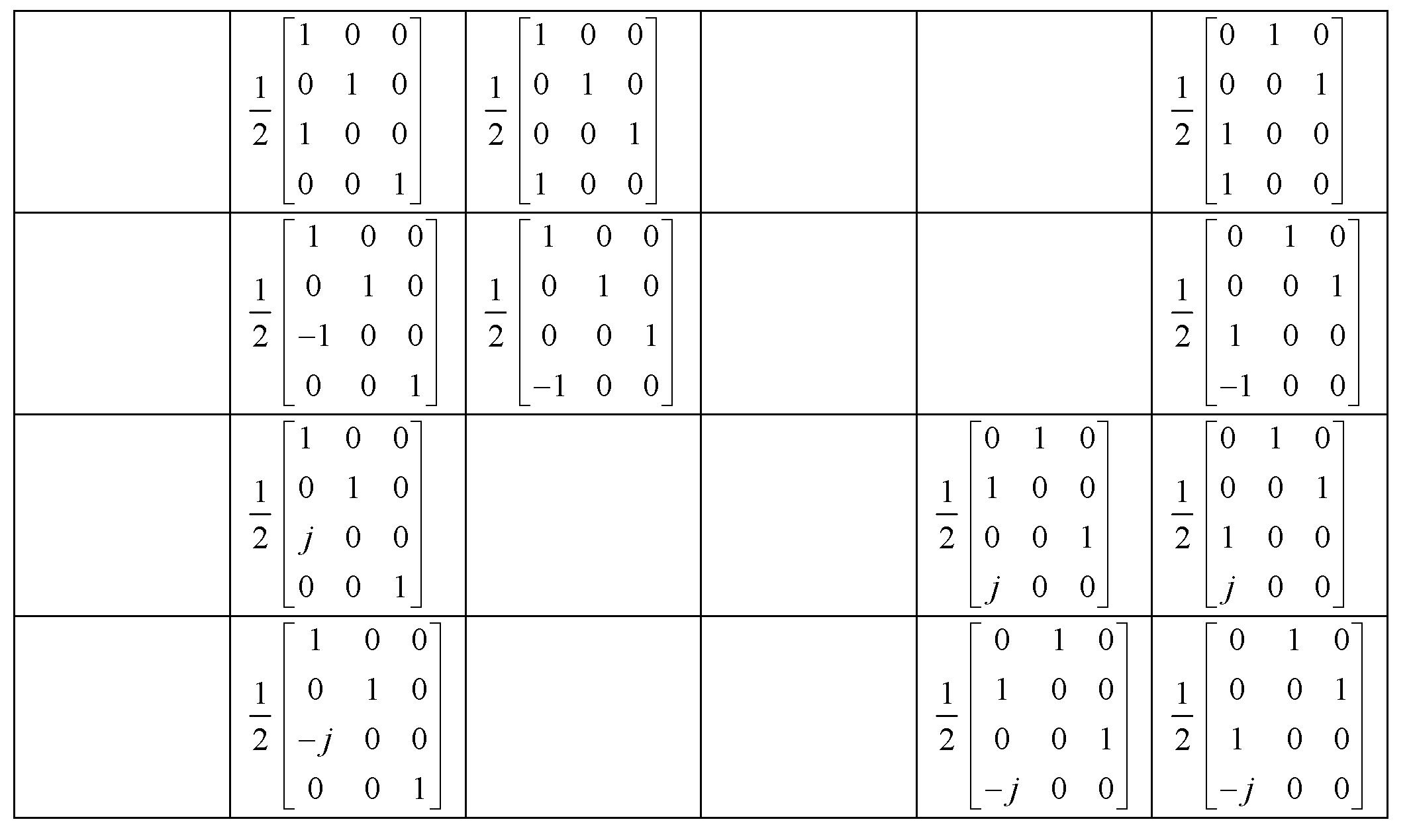 Figure 112010009825391-pat00656