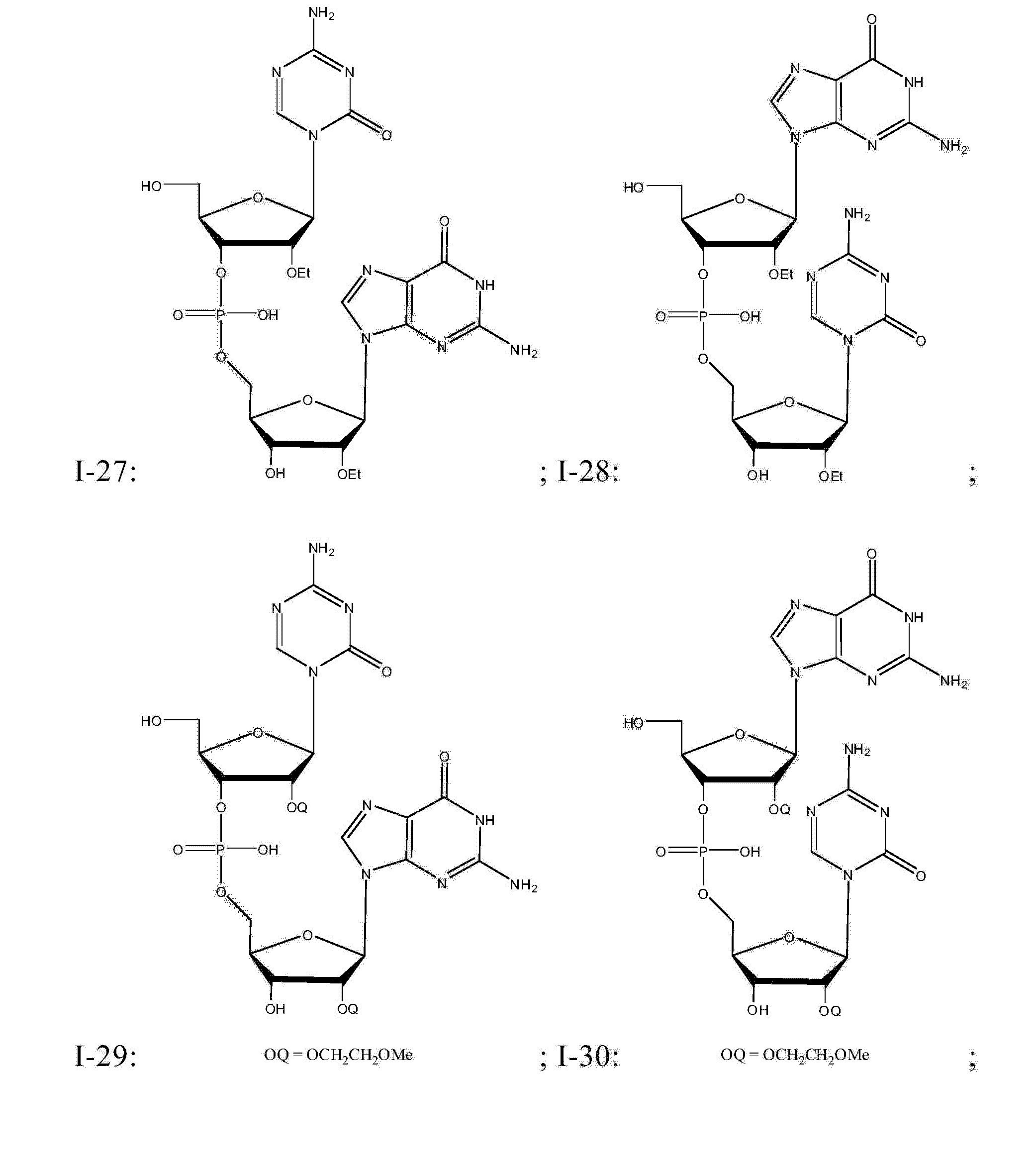 Figure CN103945902AD00211