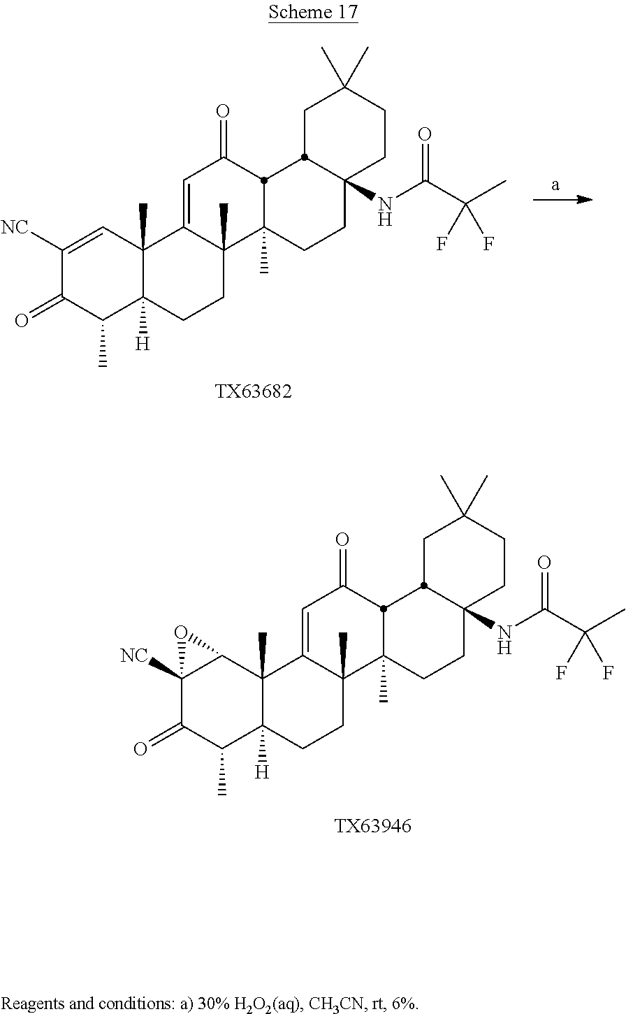 Figure US09556222-20170131-C00058