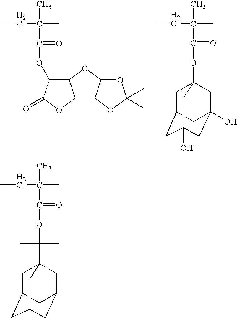 Figure US08637229-20140128-C00108