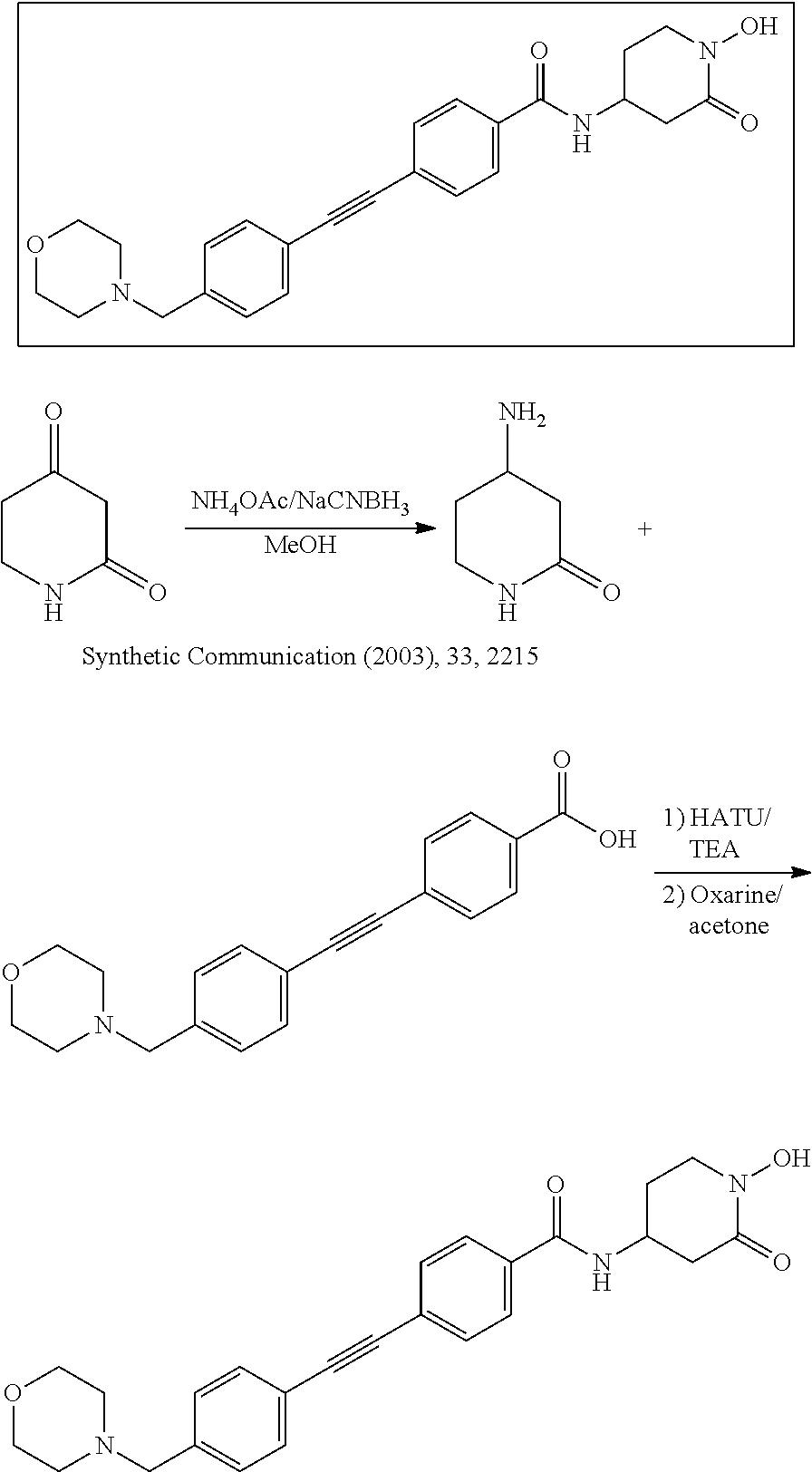 Figure US09617256-20170411-C00153