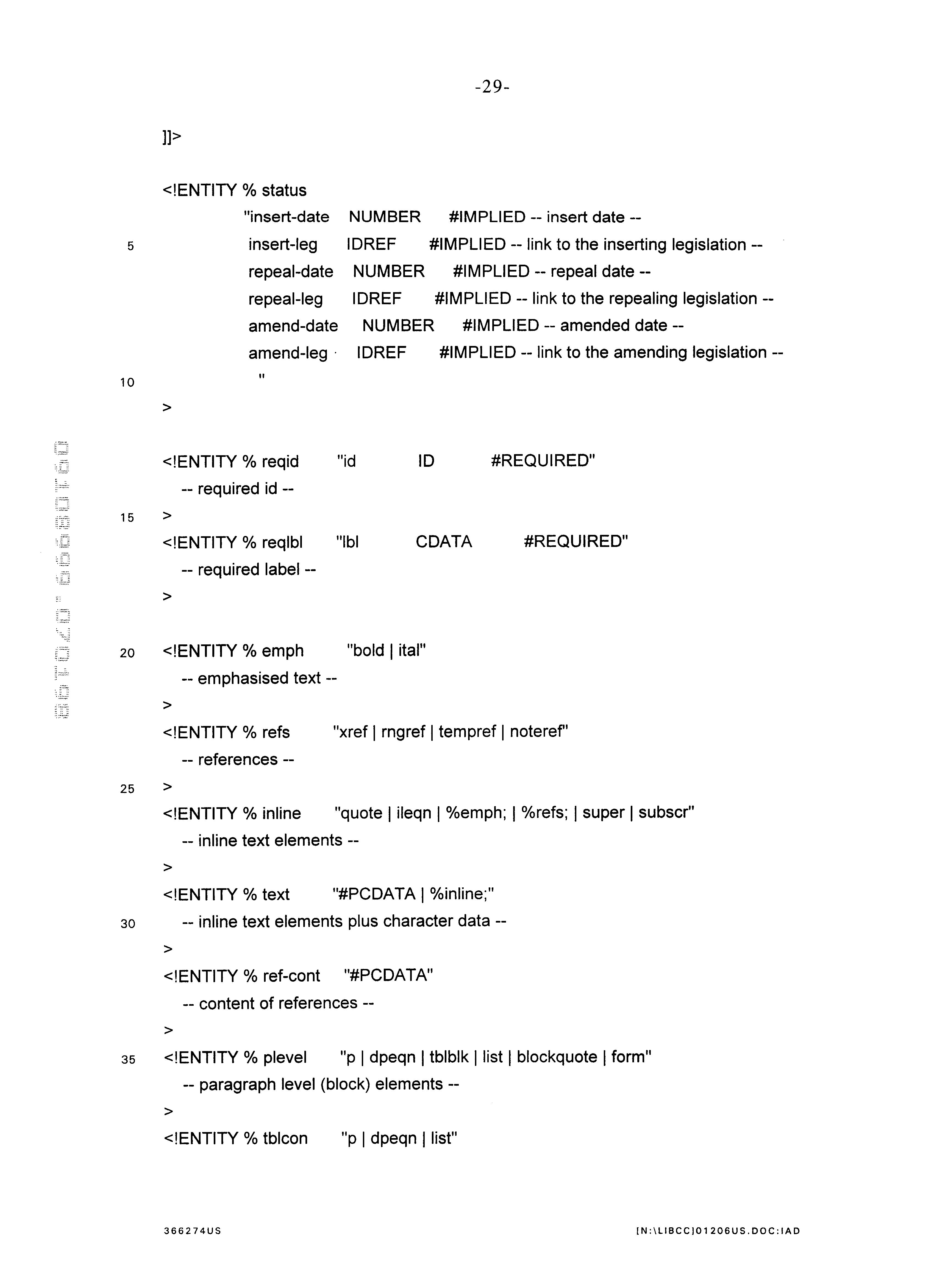 Figure US06233592-20010515-P00011