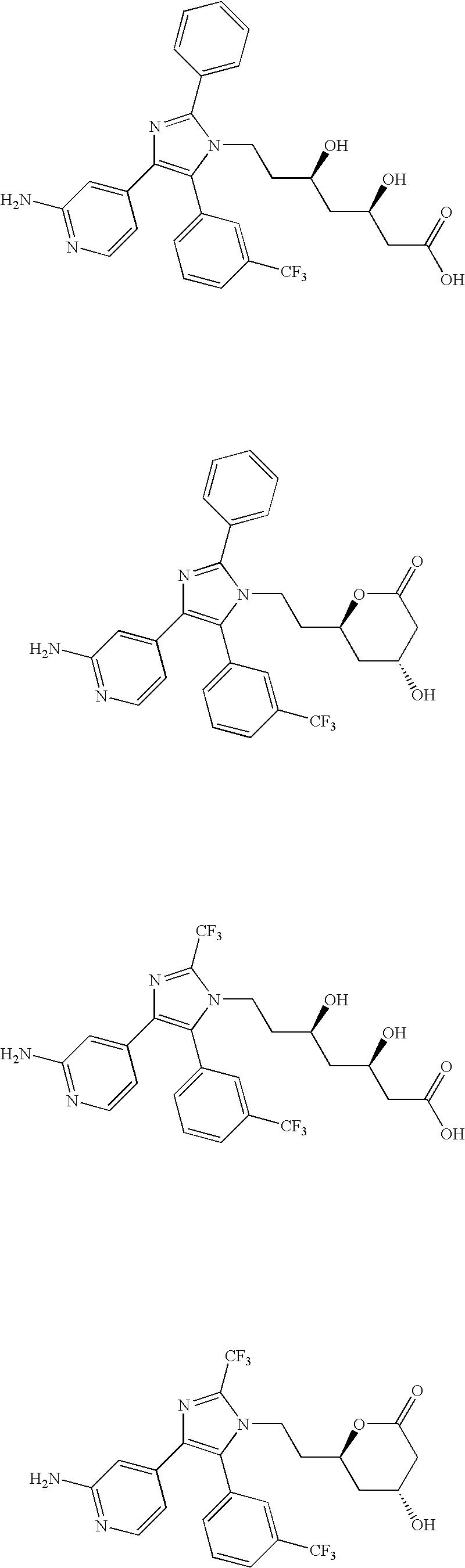 Figure US07183285-20070227-C00066
