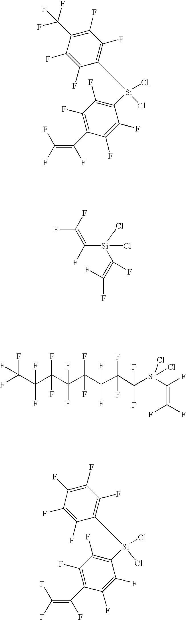 Figure US20030231851A1-20031218-C00016