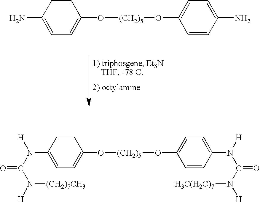 Figure US07087752-20060808-C00160