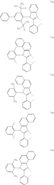 Figure US10043987-20180807-C00132