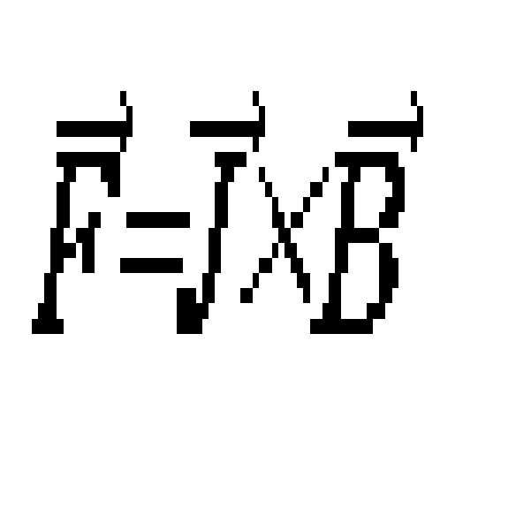 Figure 112004055835273-pat00001
