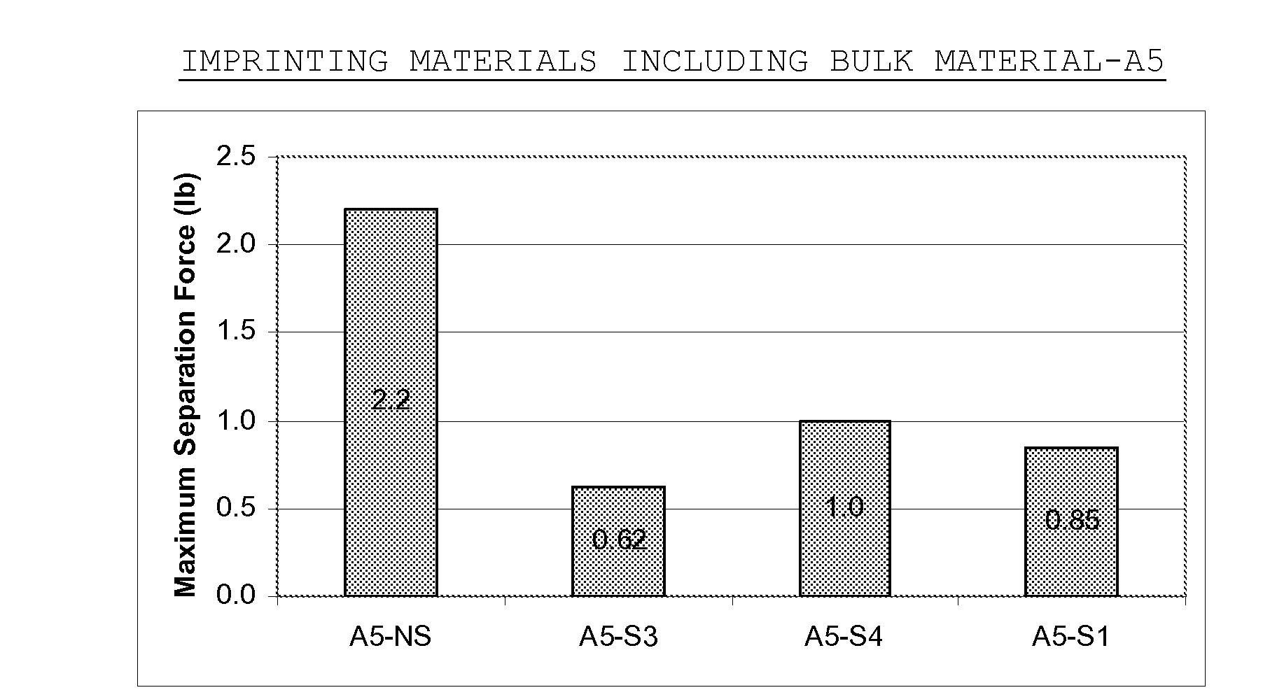 Figure US20070272825A1-20071129-P00005
