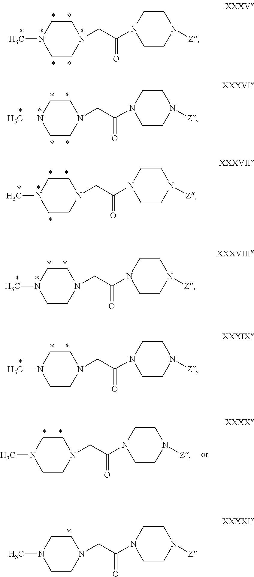Figure US08492163-20130723-C00042
